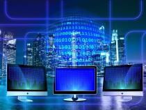 Internetul RCS & RDS a PICAT  /  Sursă foto: Pixbay