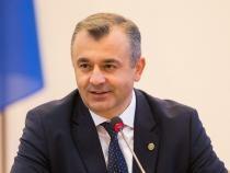 Fostul premier al Republicii Moldova riscă să rămână fără cetățenia română  / Sursă foto: Facebook Ion Chicu