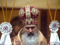 ÎPS Teodosie, despre demersurile pe care le-a făcut pentru ca Arhiepiscopia Tomisului să fie ridicată la rang de Mitropolie / VIDEO