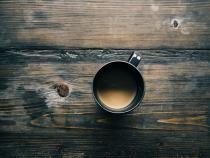 Istoria cafelei, de la capre la cele mai performante modele de espressor profesional  /  Foto cu caracter ilustrativ: Pixabay