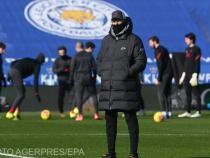 """Klopp nu se teme că meciul cu Everton ar putea fi un nou """"blestem"""""""