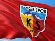 Kayserispor, fără victorie în ultimele 4 etape. Sursa: Pixabay