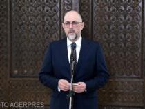Kelemen Hunor: Sporurile vor fi stabilite printr-o nouă lege a salarizării
