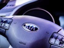 Kia nu a mai avut acțiuni atât de scumpe din august 1998