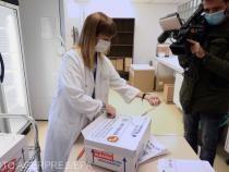 LIBERTATE în Spania după vaccinare. Există o singură limitare