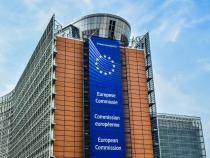Liderii UE vor discuta despre pașapoartele de vaccinare pentru resuscitarea turismului  /  Sursă foto: Pixbay