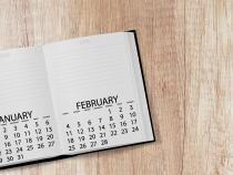 Februarie, cea mai scurtă lună din an. De ce are doar 28, respectiv 29 de zile  /  Foto cu caracter ilustrativ: Pixabay