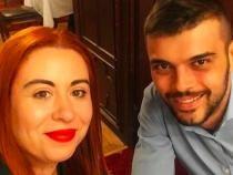 Marius Elisei, declarații despre zvonurile privind infidelitatea / Foto Facebook, arhivă