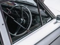 """""""Trucul"""" cu care maşinile cu volan pe dreapta trec de RAR. Sursa: Pexels"""