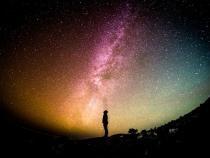 Horoscop, luni, 22 februarie 2021. Sursă foto: Pixabay