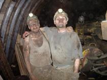 Minerii vin în București să se întâlnească cu Raluca Turcan și Virgil Popescu  /  foto: Pixabay - Imagine cu rol ilustrativ