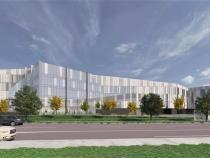 Ministerul Sportului nu cedează: Stadionul Arcul de Triumf nu va fi folosit doar de rugbiști  /  foto: @companianationaladeinvestitiisa - FB