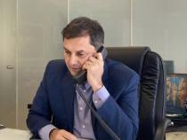 foto Υπουργείο Τουρισμού - Ministry of Tourism