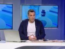 Mircea Badea, reacţie BOMBĂ după ce a spus Ionuţ Stroe