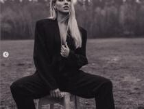 Modelul Kasia Lenhardt, găsită moartă. Ultimul mesaj lăsat. Sursa: Instagram