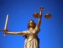 Modificarea Legilor Justiţiei, printre temele discutate de conducerea CSM cu însărcinatul cu afaceri al Ambasadei SUA