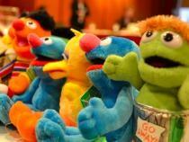 The Muppet Show are conținut nepotrivit, transmite Disney. Sursa: Pixabay