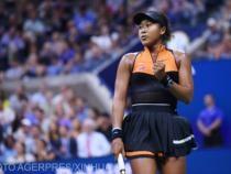S-a aflat prima finalistă a Australian Open