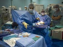 O familie din Vaslui a donat organele unei rude aflată în moarte cerebrală și a salvat mai multe vieți  /  Sursă foto: Pixbay