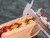 Obiceiuri alimentare / Foto Pixabay