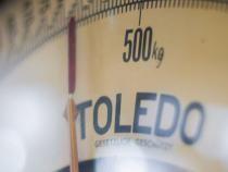 """O epidemie diferită, """"creștere spectaculoasă a cazurilor"""". Medicul Florin Turcu: Diabetul, hipertensiunea arterială, în relație directă cu obezitatea / Foto Pexels"""