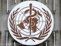 OMS: Cazurile globale de COVID-19 au înregistrat o scădere de 11%