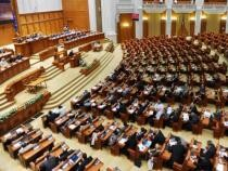 Parlament a aprobat delegaţiile la organizaţiile internaţionale. Lista cu reprezentanții din partea PSD, PNL, USR-PLUS și AUR