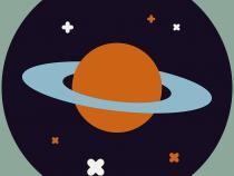 Horoscop, vineri, 19 februarie 2021. Sursă foto: Pixabay