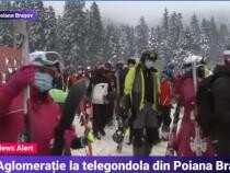 Captură video Digi24
