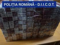 Sursa foto: Politia Română