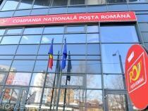 Ciprian Teleman anunţă schimbări în Poşta Română