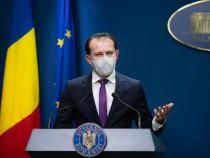 Mai multe posturi de secretar de stat, ocupate. Sursa: Guvernul României