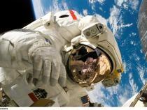 Agenția Spațială Europeană caută noi astronauți. Foto cu caracter ilustrativ. Sursa: Pixabay.com