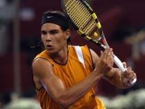 Rafael Nadal și Daniil Medvedev, debut cu dreptul la Australian Open 2021. Rezultate turul 1