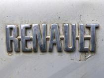 Renault a suportat pierderi istorice pentru anul 2020 / Sursă foto: Pixbay