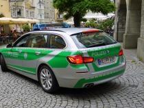 """Români, escrocherie în parcarea supermarketurilor din Germania. Autoritățile, semnal de alarmă: """"Victimele să sune de urgență la Poliție""""  /  Sursă foto: Pixbay"""