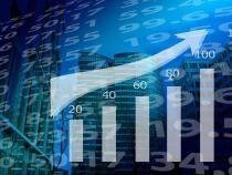 România a început anul 2021 cu una dintre cele mai ridicate inflaţii din UE