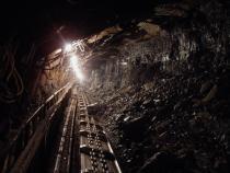 Șase morți și o persoană dispărută în urma surpării unei mine ilegale de aur în Indonezia  /  Foto cu caracter ilustrativ: Pixabay