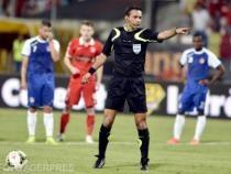 Adrian Porumboiu, reacţie după verdictul UEFA în cazul Colţescu