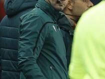 Sebastian Colţescu, prima reacţie în scandalul de rasism după verdictul UEFA