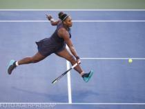 A zecea înfrângere a Simonei cu Serena