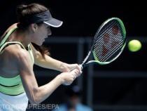 Sorana Cirstea părăsește Australian Open
