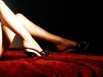 Star al muzicii pop: Favorurile sexuale, o normă în industria muzicală