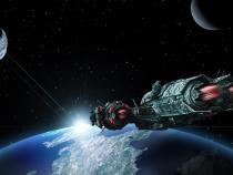 Studiu NASA, viața extraterestră / Imagine de PixxlTeufel de la Pixabay