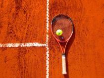 Jucătorii de tenis se revoltă. Nu vor ca sezonul să continue dacă va mai fi impusă carantina / Foto Pexels