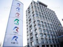 Coaliția de guvernare vrea revocarea din funcţie a Avocatului Poporului şi respingerea rapoartelor de activitate a Radioului şi Televiziunii Publice