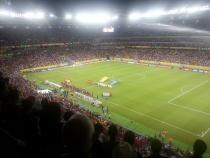 UEFA vine cu veşti foarte bune pentru fanii fotbalului. Sursa: Pixabay