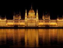 Ungaria va realiza un film istoric despre consecințele Tratatului de la Trianon  / Sursă foto: Pixbay