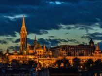 Ungaria, statul UE cu cea mai ieftină electricitate și cel mai ieftin gaz  /  Sursă foto: Pixbay