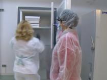 Premierul Cîțu dă de înțeles că România va produce vaccin COVID. Unde, rămâne de văzut